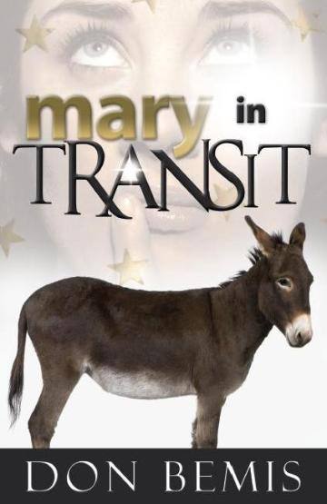 What was Mary really like? Ask Rivka the gossip. She�ll happily tell you, even if she doesn�t know. Poor Zechariah! Fifty years old, his wife is expecting, and a pregnant teenager has moved in. How does he get a word in edgewise? He doesn�t. That�s what you get for arguing with an angel. What would a childless old priest do if an angel promised him a baby? How would a girl react to a humiliating role in history�s greatest miracle? What was the world really like then? How could such a story possibly be true? All we know about Jesus� birth and childhood is in four chapters of the Bible�chapters containing such unusual events and characters that they read like a fairy tale. But perhaps the truth may become easier to believe by seeing how these events could actually fi t together with recorded history. So take Sari, the feisty donkey, who has no problem dispatching troublemakers with a swift kick. Toss in some real tyrants and invented thieves. Let uninvited angels stir it up, and get ready for excitement!
